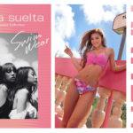 KAREN x rienda catalog 2017