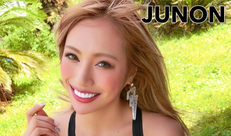 audition2019_junon