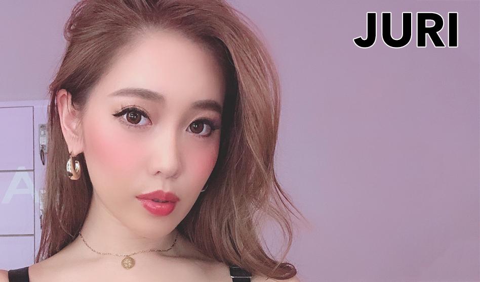 audition2019_juri