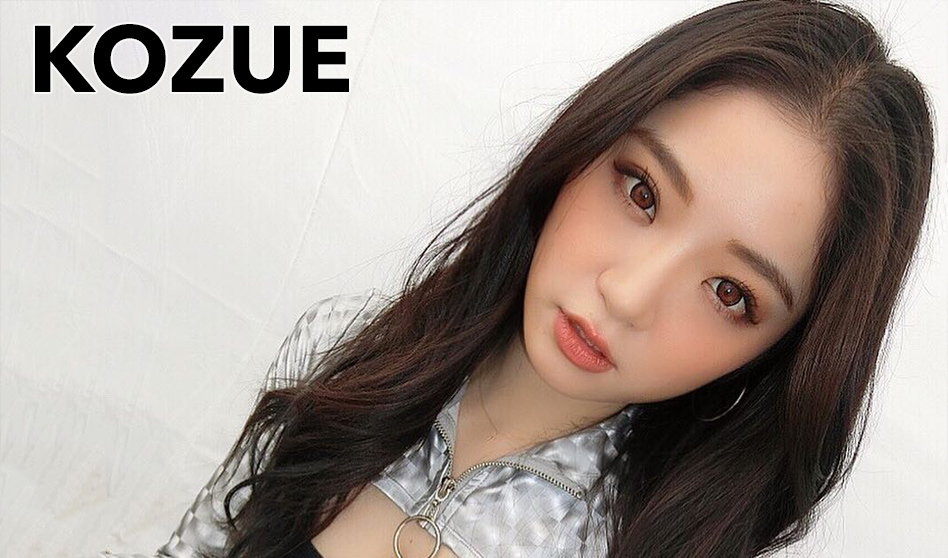 audition2019_kozue